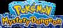 1200px-Pokémon Mystery Dungeon logo