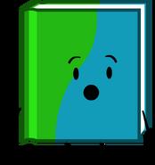 Bookibook