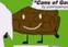 ChoCOL