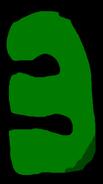 Forma de 3