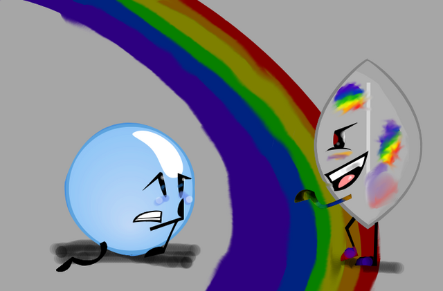 File:Rainbow Factory L & B.PNG