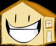 Rc House