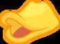 7b duckbill