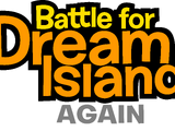 Battle for Dream Island Again
