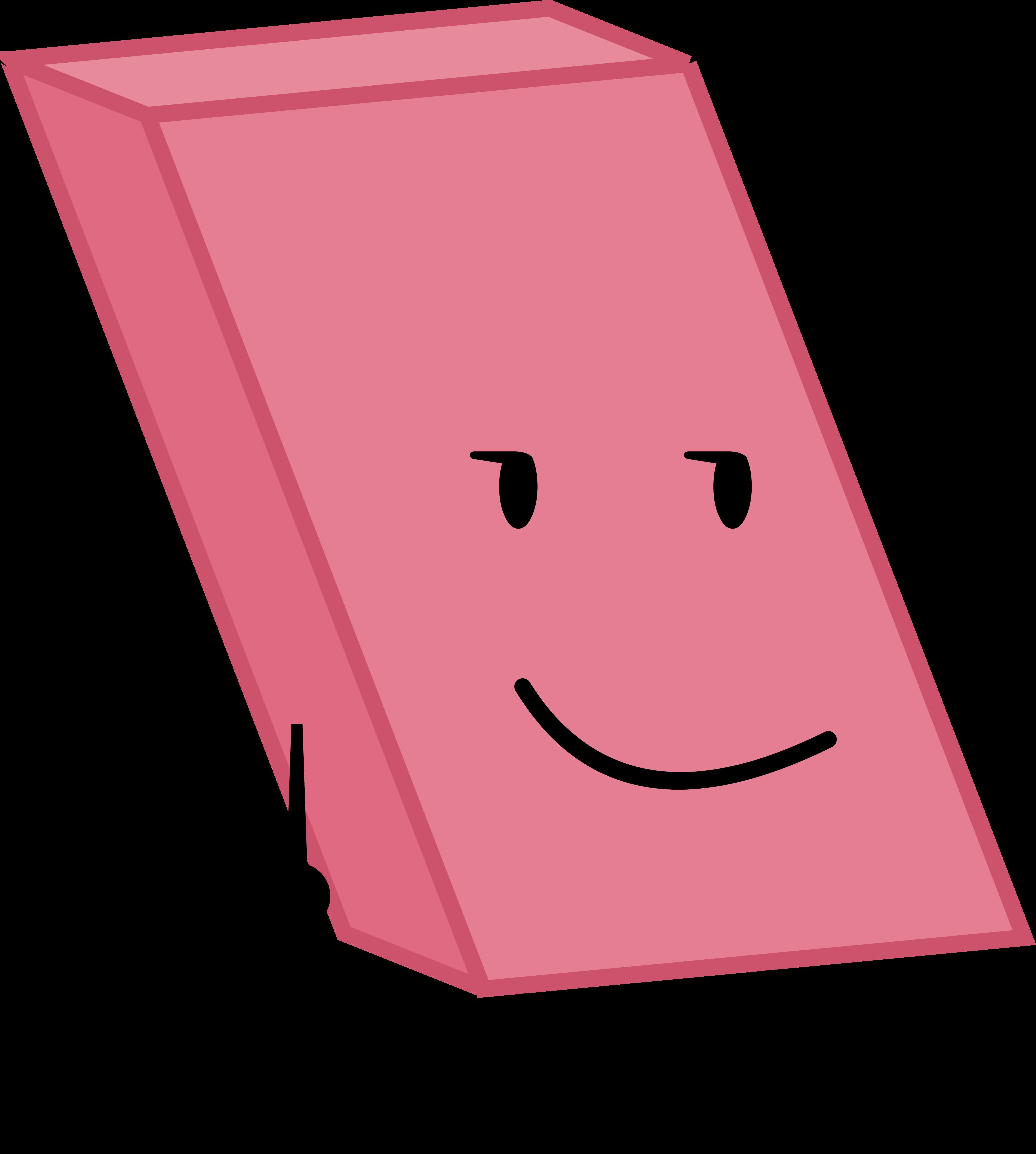 Eraser 3