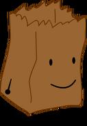 Paper Bag-0