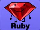 Ruby mini