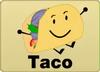 Taco BFDI17votescreen