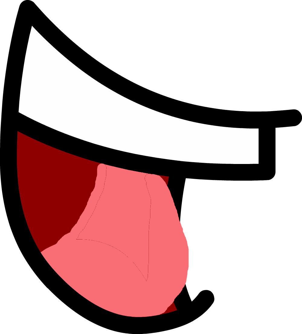Image - Teardrop's Amazing Mouth L.png
