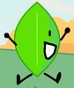 H leafy