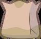 Barf Bag Losing Barf0015