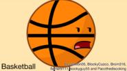 Basketballtitle