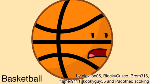 File:Basketballtitle.png