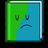 Book bfdia intra