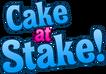 Cake at Stake 1