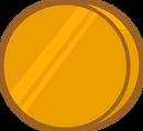 Coiny Icon