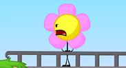 Flower32