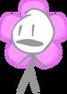 FlowerDavid2