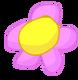 Flower idiotic head0004