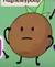 CoconutBFB7