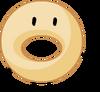 Donut meh
