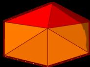 Forma de Hisu