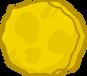 4b suncoin