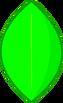 Leafy Thumb