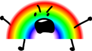 Rainbow bfb 04 rc background