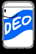 Rc Deodorant