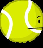 Rc Giant Tennis Ball