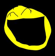 YellowFace HD