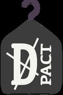Dpactt