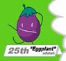 Eggplant5a