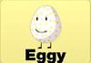 Eggy mini