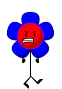 Flowerbro