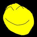Yellow Face Smile 2 Talk0003