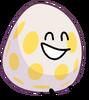 Eggeggeggy