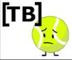 BFB Voting TB