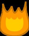 Firey 18