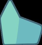 Foldy side