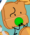 Im pretty sure scratch did this. scratch youre doing a great job