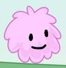 Poofball