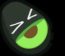 Avocado (TPOT)