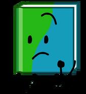 Book bfb 8