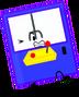 Claw machine by rbrofficeman-d87c4la