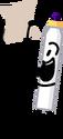 Gmod Pen 2