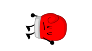 Sleeping Boxing Glove