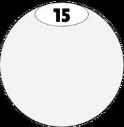 BPI 15-Ball