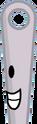 Needle's Face (BFDI 2)
